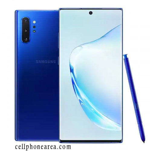 Samsung_Galaxy_Note_10_Plus_Aura_Blue.jpg