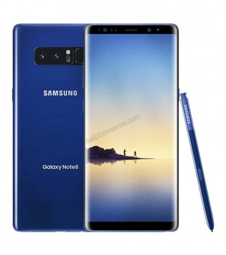 Samsung_Galaxy_Note_8_Blue.jpg
