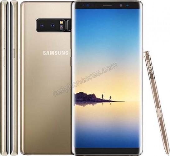 Samsung_Galaxy_Note_8_Maple_Gold.jpg