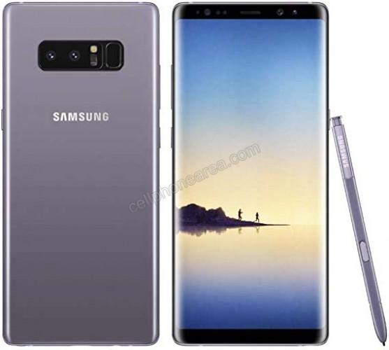 Samsung_Galaxy_Note_8_Orchid_Gray.jpg