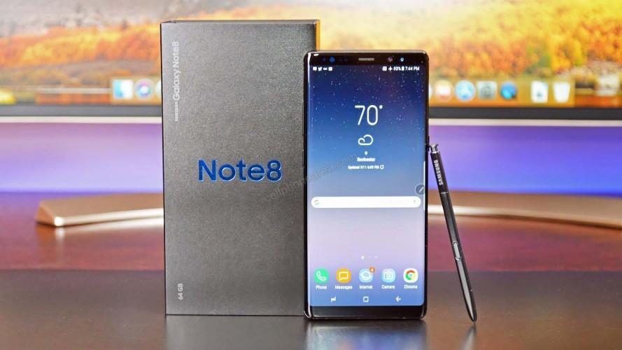 Samsung_Galaxy_Note_8.jpg