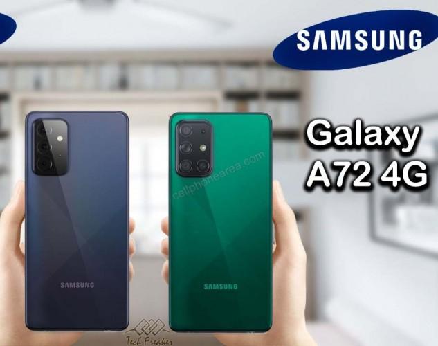 Samsung_Galaxy_A72_4G.jpg