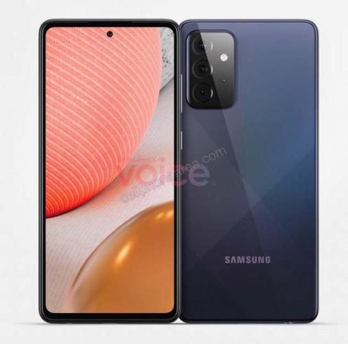 Samsung_Galaxy_A72_4G_Black.jpg