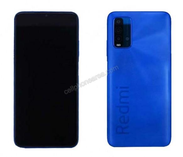 Xiaomi_Redmi_Note_10_Pro_4G_Blue.jpg