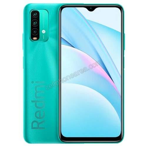 Xiaomi_Redmi_Note_10_Pro_4G_Green.jpg