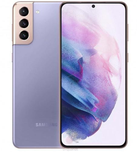 Samsung_Galaxy_S21_5G_Phantom_Gray.jpg