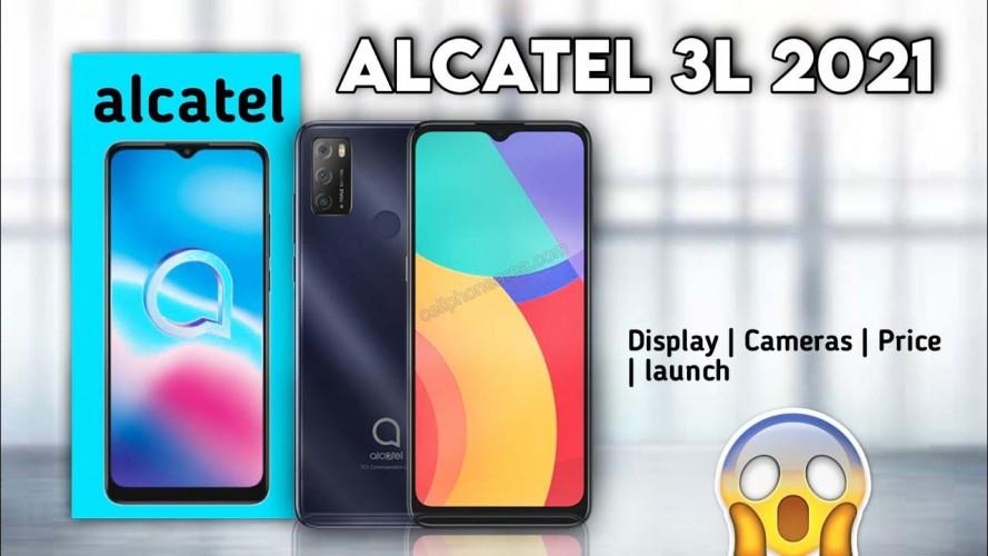 Alcatel_3L_2021.jpg