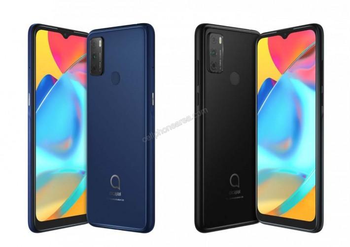 Alcatel_3L_2021_Two_Variant_Color_Smartphone.jpg