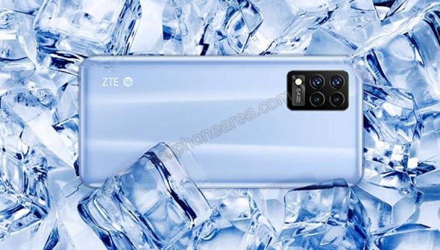 ZTE_Blade_20_Pro_5G.jpg