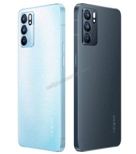 oppo-reno6-5G-3.jpg