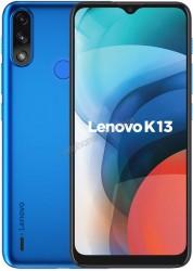 Lenovo K13