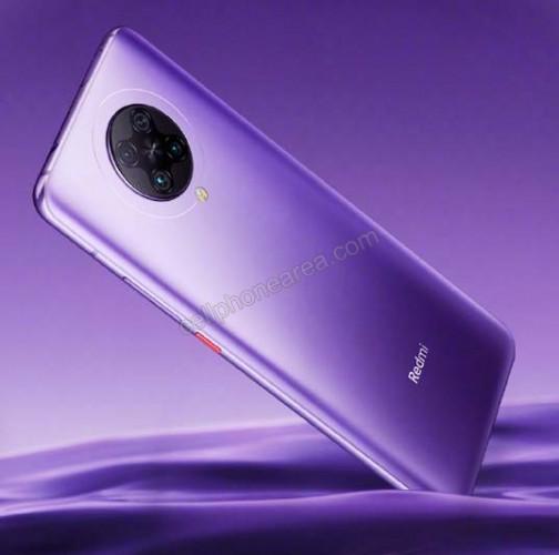 Xiaomi_Redmi_K30_Pro_5G_Purple.jpg