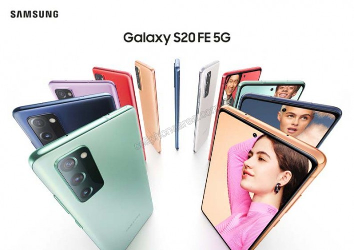 Samsung_Galaxy_S20_FE_5G.jpg