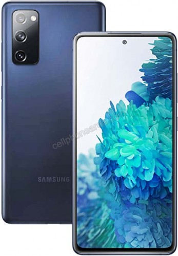 Samsung_Galaxy_S20_FE_5G_Cloud_Mint.jpg