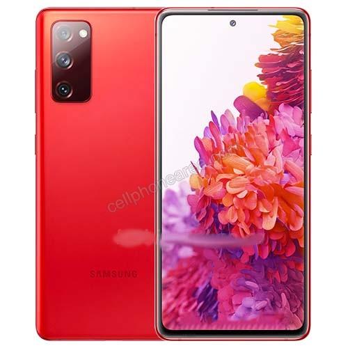 Samsung_Galaxy_S20_FE_5G_Cloud_Red.jpg