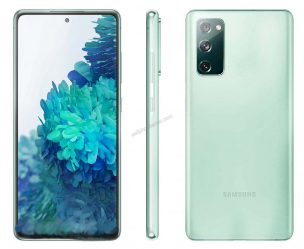 Samsung_Galaxy_S20_FE_5G__Cloud_Navy.jpg