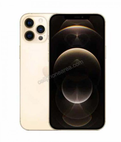 Apple_iPhone_12_Pro_Max_Gold.jpg
