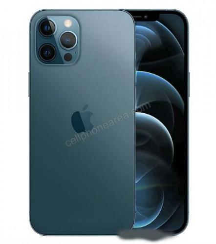 Apple_iPhone_12_Pro_Max_Pacific_Blue.jpg