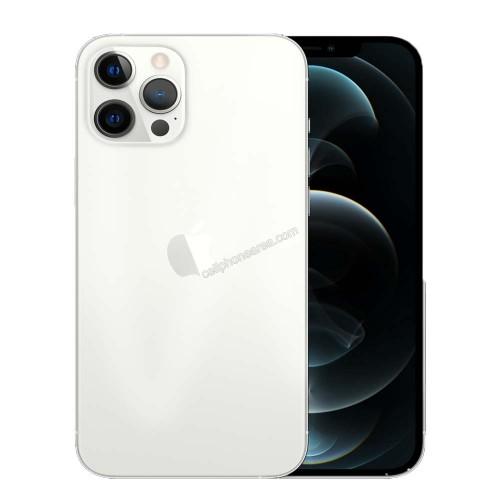 Apple_iPhone_12_Pro_Max_Silver.jpg