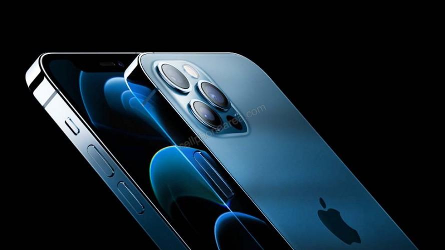 Apple_iPhone_12_Pro_Max.jpg