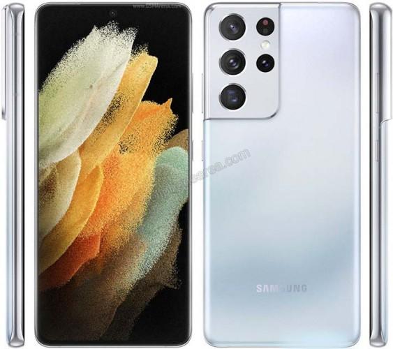 Samsung_Galaxy_S21_Ultra_5G_Silver.jpg